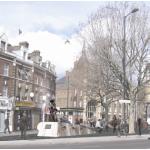 TfL announces £1.5 million project for Tower Bridge Road